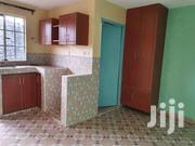 Bedsitter to Let in Kinoo Off Waiyaki Way | Houses & Apartments For Rent for sale in Kiambu, Kinoo