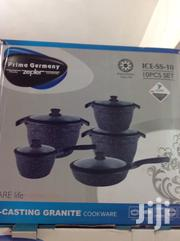 Cookware Set | Kitchen & Dining for sale in Mombasa, Shimanzi/Ganjoni