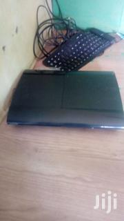 Playstation 2 3 4 Chipping | Video Game Consoles for sale in Mombasa, Mji Wa Kale/Makadara