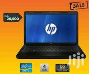 Laptops At Pocket Friendly Prices 21k Hp Samsung Dell Lenovo Toshiba | Laptops & Computers for sale in Uasin Gishu, Kimumu
