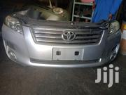 Vanguard Nosecut Available.   Vehicle Parts & Accessories for sale in Nairobi, Nairobi Central
