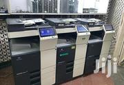 Latest Model Konica Minolta Bizhub C364e Photocopier Machine | Computer Accessories  for sale in Nairobi, Nairobi Central