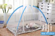 Tent Mosquito Nets | Home Accessories for sale in Nairobi, Imara Daima