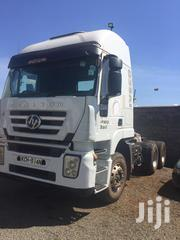 Genlyon Tra | Trucks & Trailers for sale in Nairobi, Kilimani