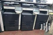 Fully Loaded Konica Minolta Bizhub C360 Photocopier Machine | Computer Accessories  for sale in Nairobi, Nairobi Central