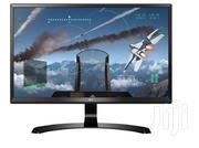 "23"" Full Hd IPS Monitor $$Absolute Clarity$$ Miss No Detail$$ Offers$$ 