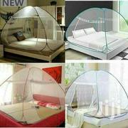 Tent Mosquito Nets | Home Accessories for sale in Nairobi, Kangemi