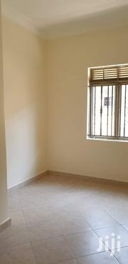 3 Bedrooms In South C Mungoya | Houses & Apartments For Rent for sale in Nairobi, Nairobi South