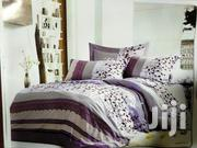 Cotton Duvet/Quilt | Home Accessories for sale in Nairobi, Nairobi Central