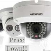 2 Kit HD CCTV Cameras Package CLEARANCE SALE | Cameras, Video Cameras & Accessories for sale in Nairobi