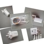 Chargers Adapters | Accessories for Mobile Phones & Tablets for sale in Nairobi, Nairobi Central