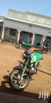 Honda CB 2017 Red | Motorcycles & Scooters for sale in Siaya, Central Sakwa (Bondo)