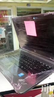 Laptop HP 430 4GB Intel Core i5 HDD 500GB | Laptops & Computers for sale in Nairobi, Nairobi Central