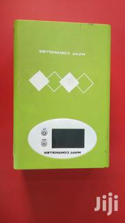 60amperes Charge Controller | Solar Energy for sale in Nairobi, Nairobi Central