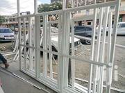 Aluminium Window And Door Technician/ Installer | Construction & Skilled trade CVs for sale in Nairobi, Dandora Area I