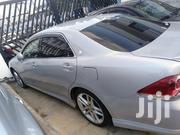 Toyota Crown 2011 Silver | Cars for sale in Mombasa, Shimanzi/Ganjoni