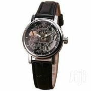 Luxury Women Automatic Mechanical Watch | Watches for sale in Nairobi, Nairobi Central