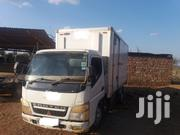 Mitsubishi Canter 2007 | Trucks & Trailers for sale in Nairobi, Nairobi Central
