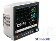 Patient Monitor | Medical Equipment for sale in Nairobi, Kangemi