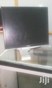 Dell Monitor Available 17 Inches | Computer Monitors for sale in Nairobi, Nairobi Central