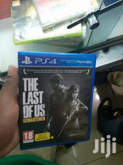 The Last Of Us | Video Games for sale in Nairobi, Nairobi Central