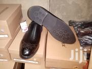 Black Leather Shoes | Shoes for sale in Nairobi, Nairobi Central