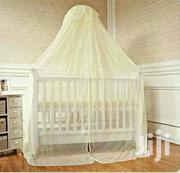 Baby Cot Mosquito Nets | Home Accessories for sale in Nairobi, Kayole Central