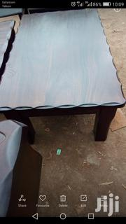 Antique Coffee Table 4by2.5 | Furniture for sale in Nairobi, Kitisuru