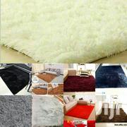 7*8 Fluffy Carpets | Home Accessories for sale in Nairobi, Kitisuru