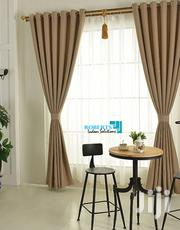 Window Curtain and Sheer | Home Accessories for sale in Nairobi, Nairobi Central