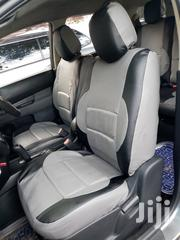 Gilgil Car Seat Covers | Vehicle Parts & Accessories for sale in Nakuru, Gilgil