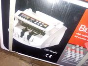 Bill Money Counter | Store Equipment for sale in Nairobi, Nairobi Central