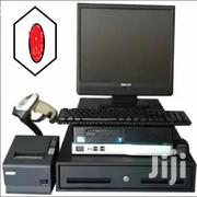 Point Of Sale Pos Hardware For Your Store | Store Equipment for sale in Nairobi, Nairobi Central
