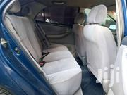 Excellent Interior And Exterior One Kick Ignition   Cars for sale in Nairobi, Nairobi South