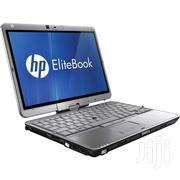 Laptop HP EliteBook 2760P 4GB Intel Core i5 HDD 320GB | Laptops & Computers for sale in Nairobi, Nairobi Central