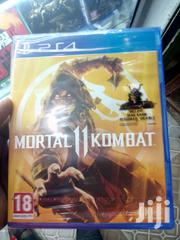 Mortal 11 Kombat | Video Games for sale in Nairobi, Nairobi Central