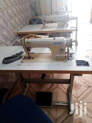 Industrial Sewing Machine | Home Appliances for sale in Nairobi, Ngara