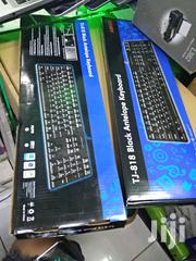 Brand New Keyboards at 350 | Musical Instruments for sale in Nairobi, Nairobi Central
