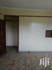 Polyview Estate 2 BRS | Houses & Apartments For Rent for sale in Kisumu, Market Milimani