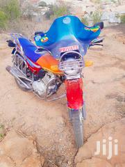 2018 Blue | Motorcycles & Scooters for sale in Kitui, Central Mwingi