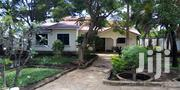 Diani House to Let | Houses & Apartments For Rent for sale in Kwale, Ukunda