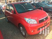 Toyota Rush 2012 Red | Cars for sale in Nairobi, Kilimani