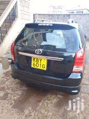 In Good Condition | Cars for sale in Kericho, Kipchebor