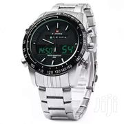 Naviforce 9024 | Watches for sale in Nairobi, Nairobi Central