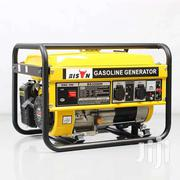 Gasoline Power Generator | Electrical Equipment for sale in Nairobi, Viwandani (Makadara)
