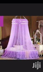 Round Ring Mosquito Nets | Home Accessories for sale in Nairobi, Karura
