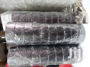 Insulating Tape | Computer Accessories  for sale in Nairobi, Nairobi Central