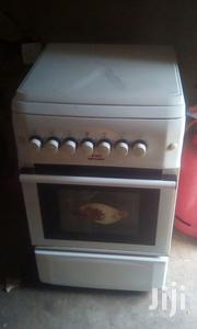 Oven Cooker | Kitchen Appliances for sale in Embu, Mwea