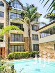 Fully Furnished 3 Bedroom Penthouse To Let Close To Yaya Centre. | Houses & Apartments For Rent for sale in Kilimani, Nairobi, Kenya