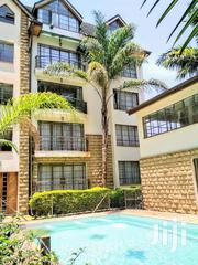 Fully Furnished 3 Bedroom Penthouse To Let Close To Yaya Centre. | Houses & Apartments For Rent for sale in Nairobi, Kilimani
